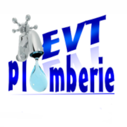 EVT Plomberie plombier