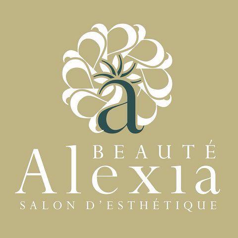 Alexia Beauté manucure