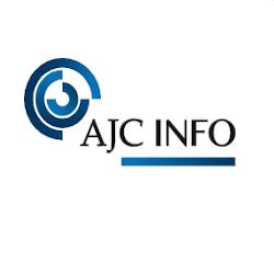 Ajc Info vente, maintenance de micro-informatique