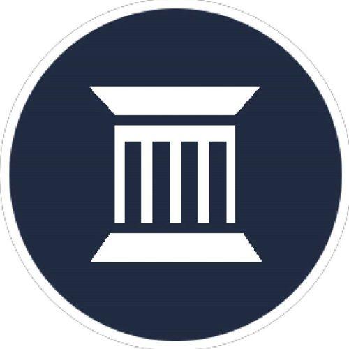VIA Conseil commercial, financier et technique