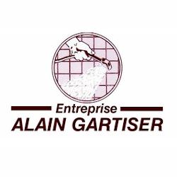 Entreprise Alain GARTISER plombier