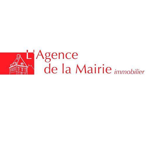 L'Agence De La Mairie agence immobilière