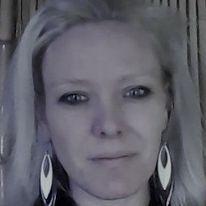 Corsan Stéphanie psychologue