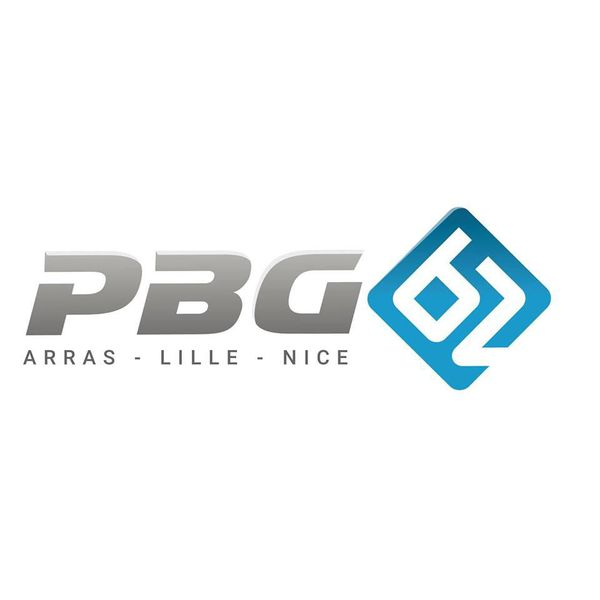 Armurerie PBG 62 Matériel et fournitures pour le sport