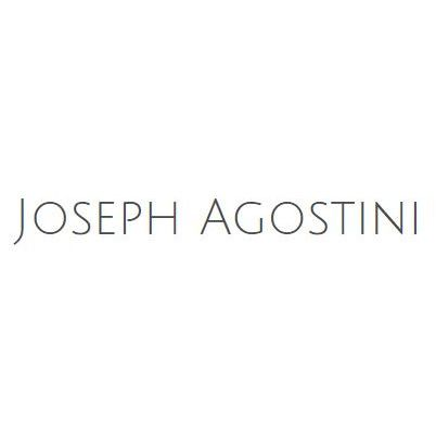 Agostini Joseph psychologue