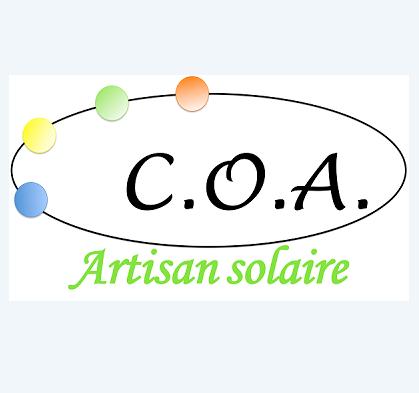Agence C.O.A de l'Aude Energie renouvelable