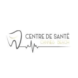 Centre de santé polyvalent Cannes Beach hôpital