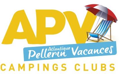 APV Camping l'Anse Des Pins location de caravane, de mobile home et de camping car