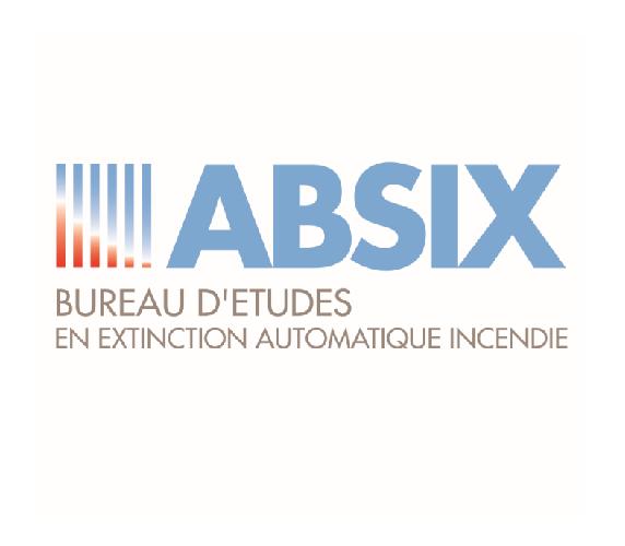 ABSIX Bâtiment