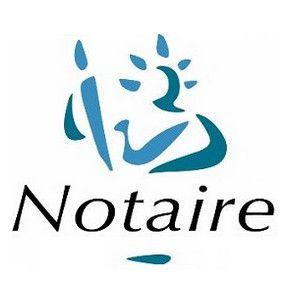 Albin Parrat - Notaire Toulouse notaire