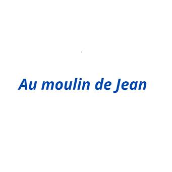 Au moulin de Jean chocolaterie et confiserie (détail)