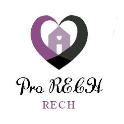 Pro rech a votre service boucherie et charcuterie (détail)