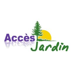 Accés Jardin arboriculture et production de fruits