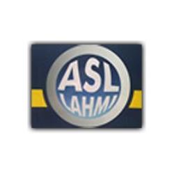 ASL Lahmi plombier