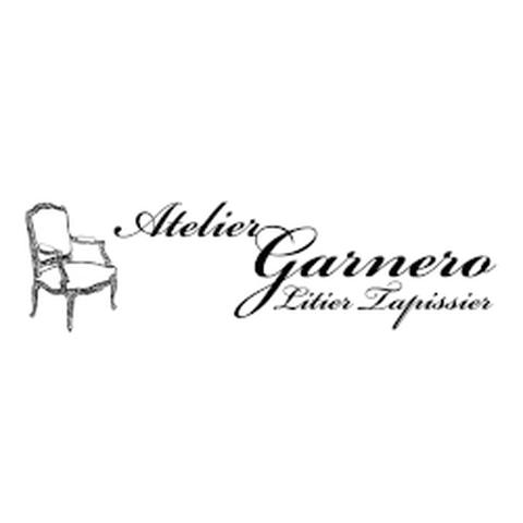 Garnero ETS tapissier et décorateur (fabrication, vente en gros de fournitures)