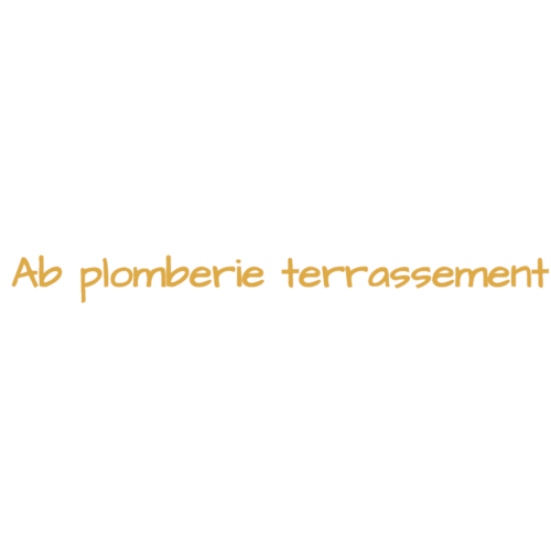 Ab Plomberie Terrassement BERT ARTHUR plombier