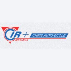 Chris Conduite Auto-Ecole auto école