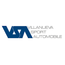 Villanueva Sport Automobile VSA