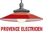 Provence Electricien électricité générale (entreprise)