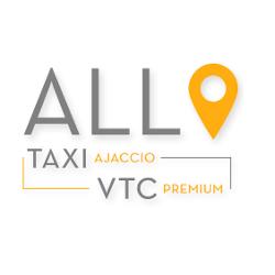 Ajaccio Allo Taxis location de voiture avec chauffeur