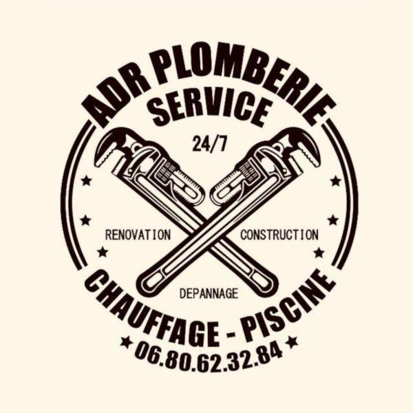ADR Plomberie-Chauffage-Piscine chauffagiste