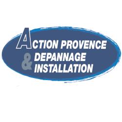 Action Provence Dépannage Installation dépannage d'électroménager