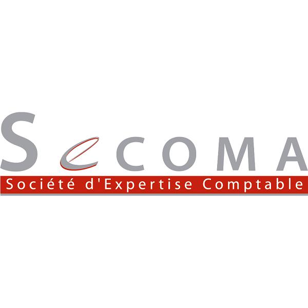 A4 Secoma conseil départemental