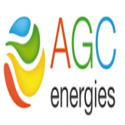 AGC Energies chauffagiste