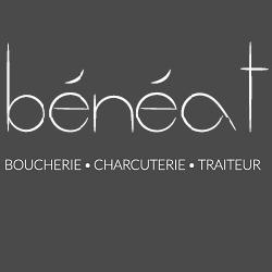 Traiteur Bénéat