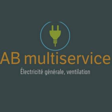 AB Multiservice Bâtiment