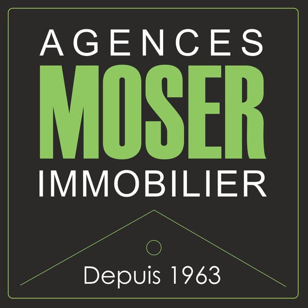 AGENCE MOSER IMMOBILIER agence immobilière