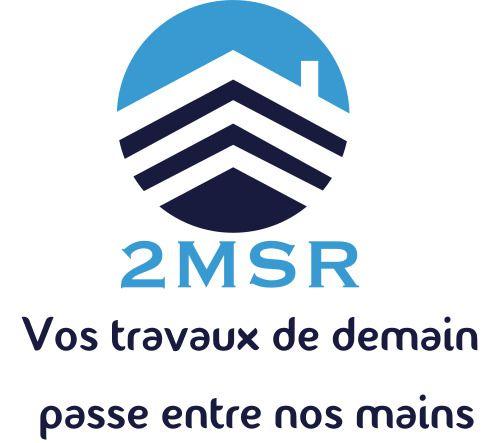 2MSR rénovation immobilière