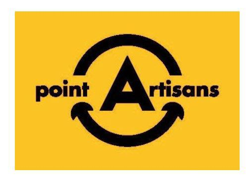 Point Artisans plombier