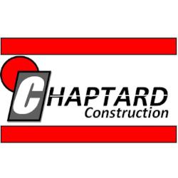 Chaptard Construction