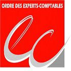 Cabinet Haoues Et Laterrade expert-comptable