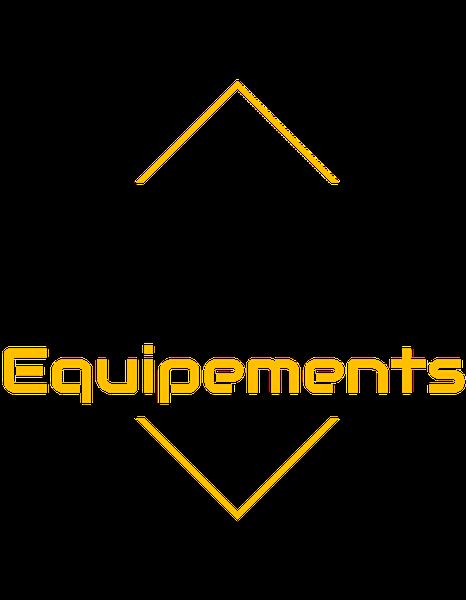 A2P EQUIPEMENTS Construction, travaux publics
