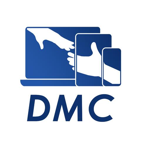 DMC Assistance dépannage informatique