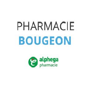 Pharmacie Bougeon pharmacie