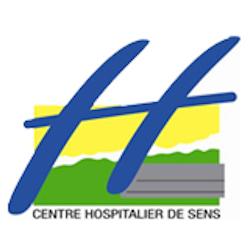 Centre Hospitalier Sens hôpital