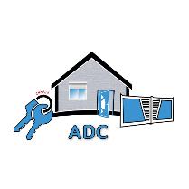 ADC Chataignier métaux non ferreux et alliages (production, transformation, négoce)