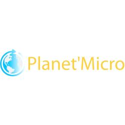 Planet'micro dépannage informatique