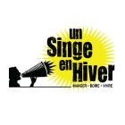 Un Singe En Hiver SAS café, bar, brasserie