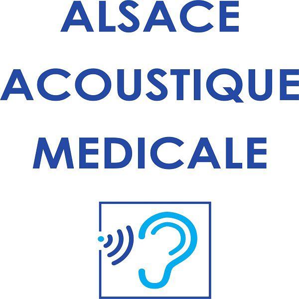 Alsace Acoustique Médicale Neuf Brisach matériel de soins et d'esthétique corporels