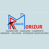 Renaud Morizur couverture, plomberie et zinguerie (couvreur, plombier, zingueur)