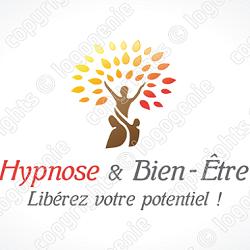 Hypnose Et Bien Etre - Jeremie Leblanc médecin généraliste