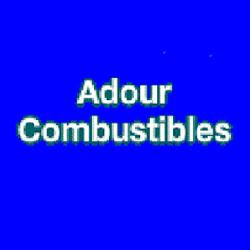 Adour Combustibles courrier et colis (envoi, distribution)