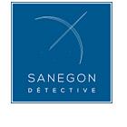 Agence Sanegon Détective privé détective privé