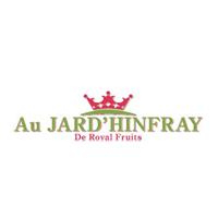 Au Jard'Hinfray de Royal Fruits fromagerie (détail)