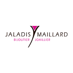 Bijouterie JALADIS MAILLARD ROUEN bijouterie et joaillerie (détail)