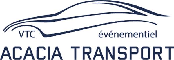 Acacia Transport location de voiture avec chauffeur